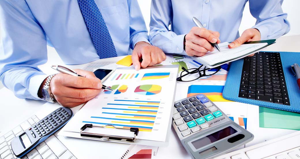 10 accounting mistakes to avoid in your growing business fc